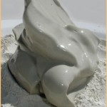 Clay for Facials and Skin Care