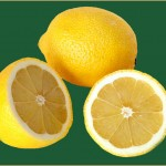 Lemons